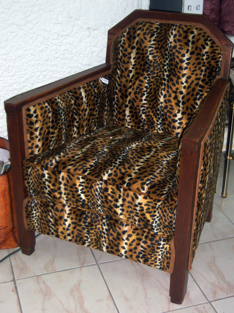 L deco nice 06 fauteuil n 1 for Canape 06000