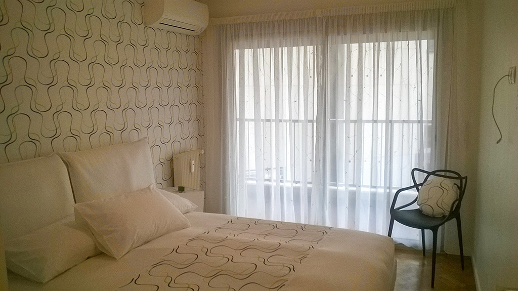 l deco nice 06 fabrication sur mesure. Black Bedroom Furniture Sets. Home Design Ideas