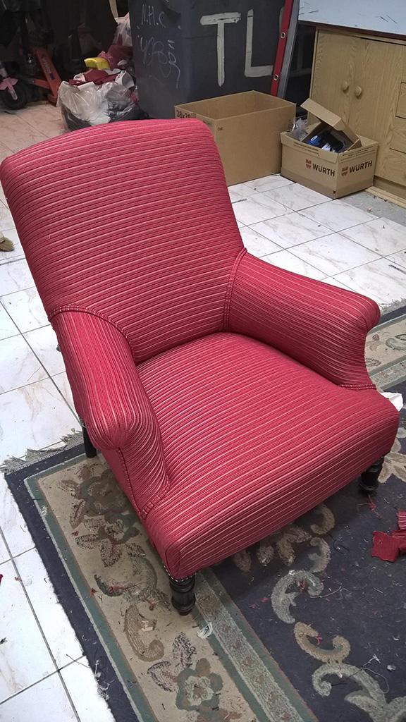 l deco nice 06 chauffeuse n 6. Black Bedroom Furniture Sets. Home Design Ideas