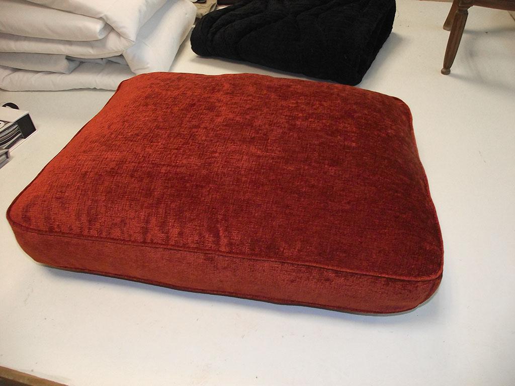 l deco nice 06 coussin n 6. Black Bedroom Furniture Sets. Home Design Ideas