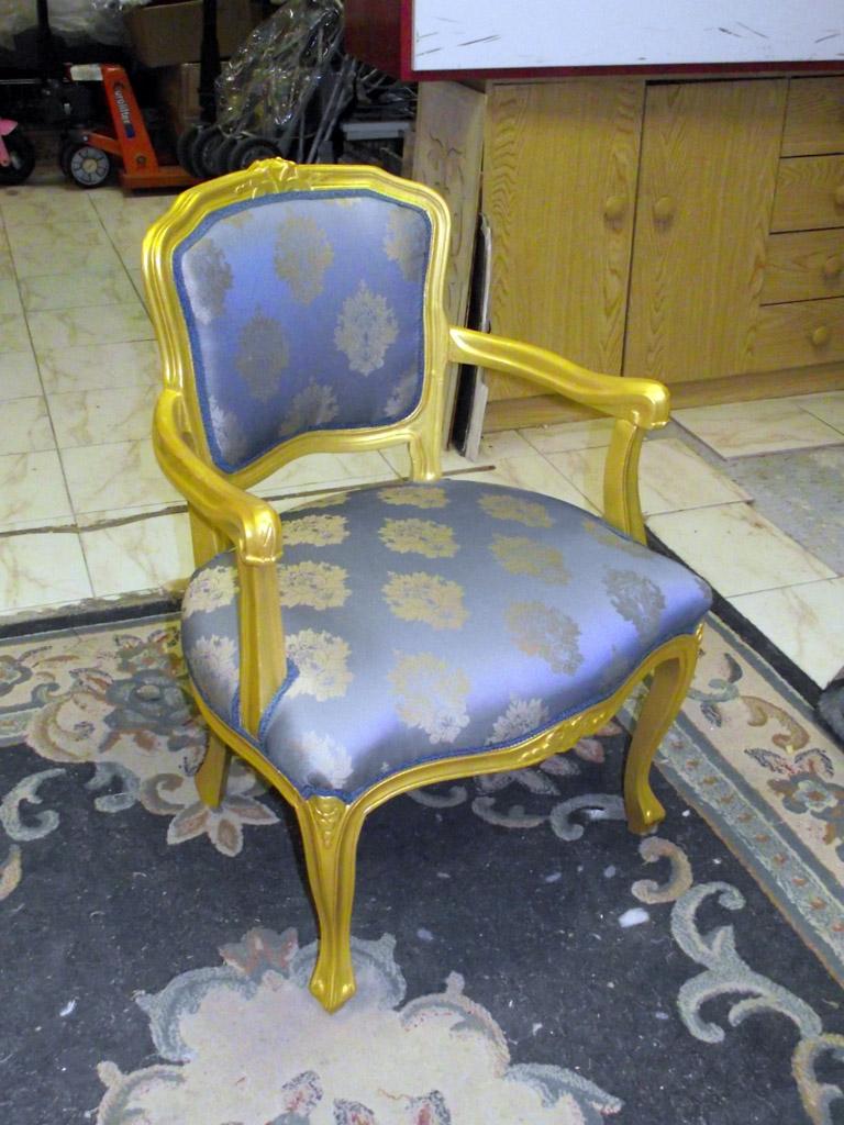 l deco nice 06 chaise et cabriolet. Black Bedroom Furniture Sets. Home Design Ideas