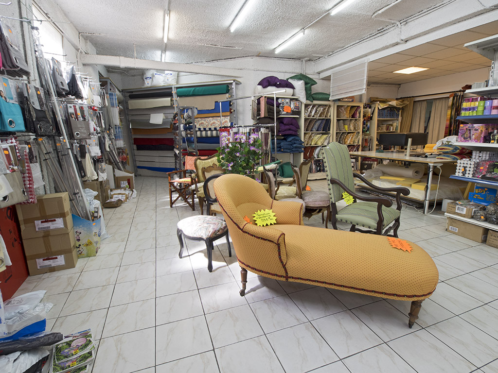 l deco nice 06 400m2 de d coration. Black Bedroom Furniture Sets. Home Design Ideas